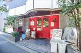 ケラッセ東京