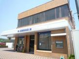 関西アーバン銀行新旭
