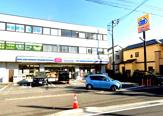 ミニストップ 中田町萩丸店