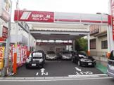 ニッポンレンタカー市川駅前営業所
