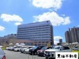 日本赤十字社愛知医療センター名古屋第二病院