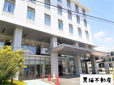 笠寺病院の画像1