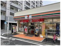 セブン-イレブン 平塚宮の前店