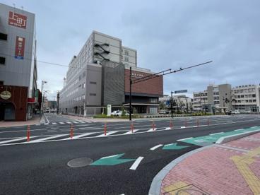 大原綜合病院の画像3