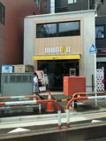 ドトール西新井駅前店