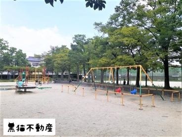 貴船公園の画像1