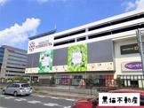 ヨシヅヤ 名古屋名西店