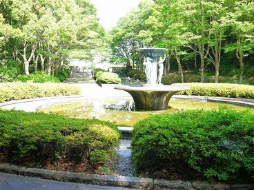 奈良県立 大渕池公園(西地区)の画像3