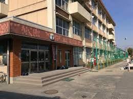 岐阜市立三輪南小学校の画像1