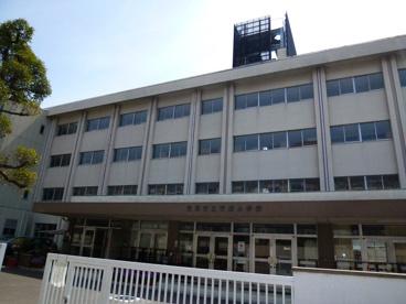 宝塚市立 末成小学校の画像2