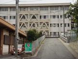 豊明市立栄中学校