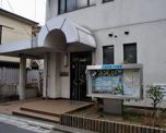 豊島区立上池袋第一児童館