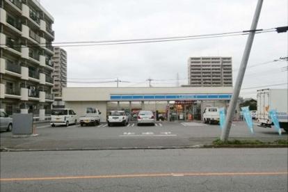 ローソン 小山駅東通り二丁目店の画像1