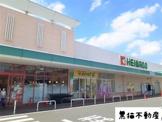 平和堂 中小田井店