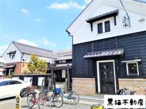 珈琲屋らんぷ 小田井店