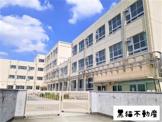 名古屋市立中小田井小学校