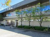 帝塚山大学 学園前キャンパス(推薦店)