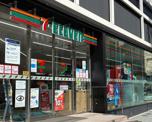 セブン-イレブン 北大塚1丁目西店