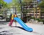 豊島区立巣鴨公園