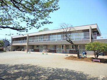 中砂保育園の画像1