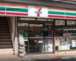 セブン-イレブン 豊島北大塚3丁目店