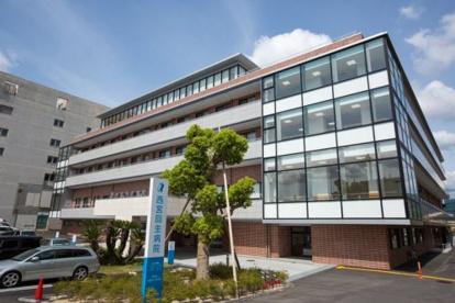 西宮回生病院の画像1