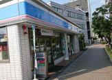 ローソン 吹田江の木町店
