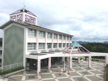 鹿児島市立武岡台小学校の画像1