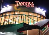 Denny's Diner(デニーズ ダイナー) 八雲店