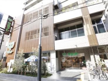 サミットストア 西荻窪駅南店の画像1
