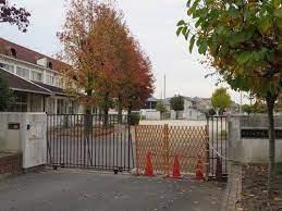 下阪本幼稚園の画像1