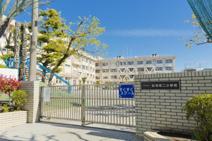 江戸川区立船堀第二小学校
