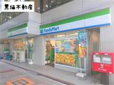 ファミリーマート 久屋通店