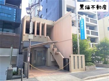 笹野医院の画像1