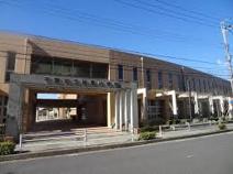 千葉市立瑞穂小学校