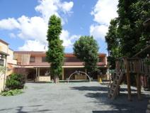 阿佐谷幼稚園