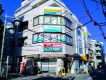 セイムス高円寺駅前薬局