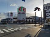 イズミヤ 堅田店 スーパーセンター