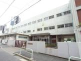 名古屋市立大須小学校