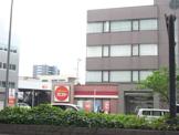 ガスト 水主町店(から好し取扱店)