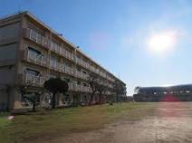 千葉市立柏台小学校