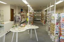 BIRDMORE(バードモア) 南青山店