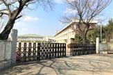 栃木市立藤岡小学校