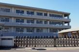 栃木市立藤岡第一中学校
