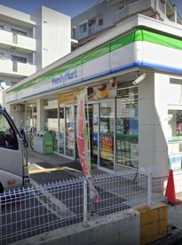 ファミリーマート 堺鳳東町店の画像1