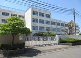 大阪市立横堤小学校