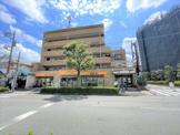 アコレ 平和台駅前店