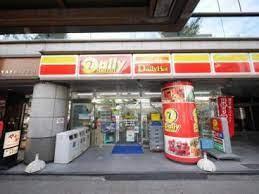 デイリーヤマザキ 台東蔵前駅前店の画像4