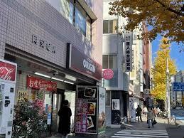 キッチンオリジン 蔵前店の画像4