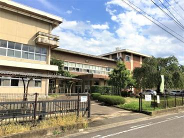 福島市立第三小学校の画像1
